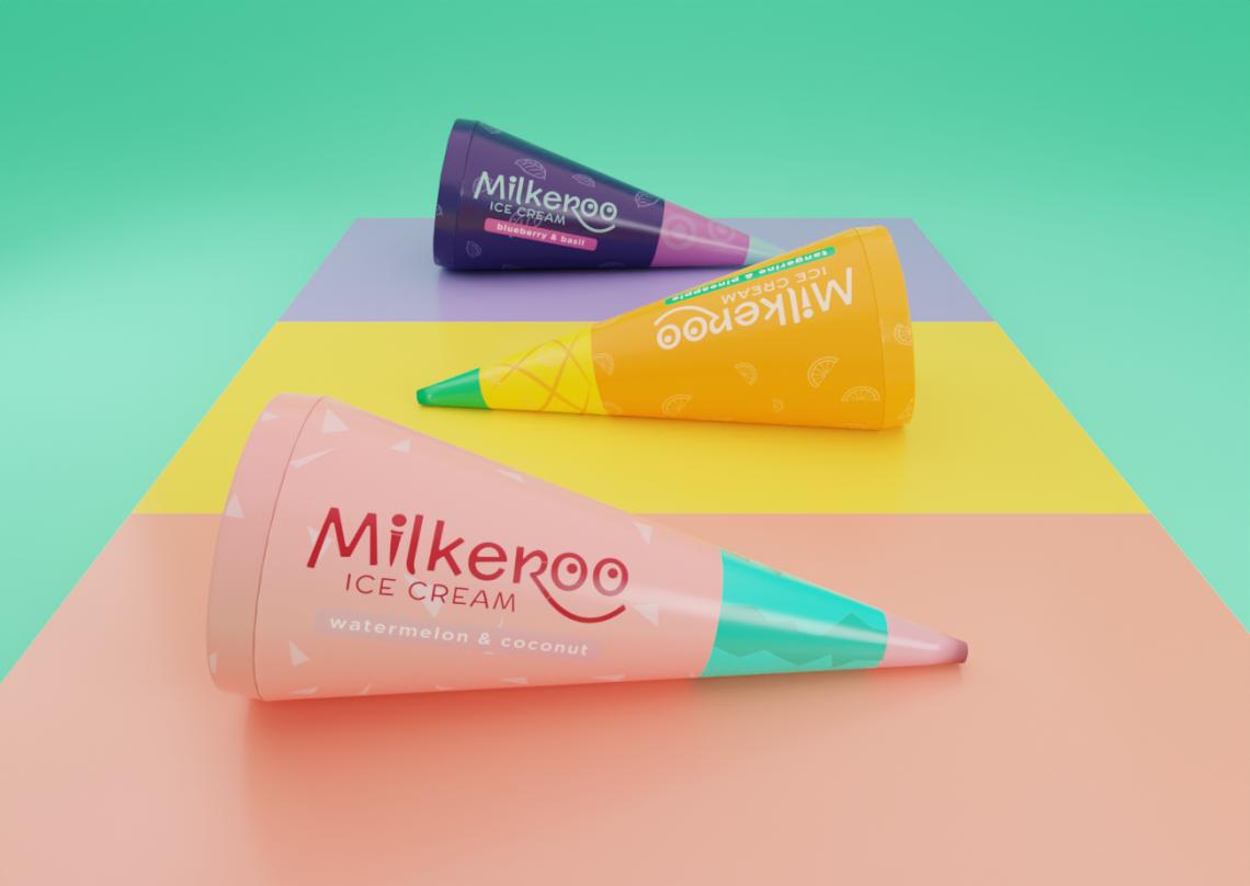 1_Milkeroo Ice Cream