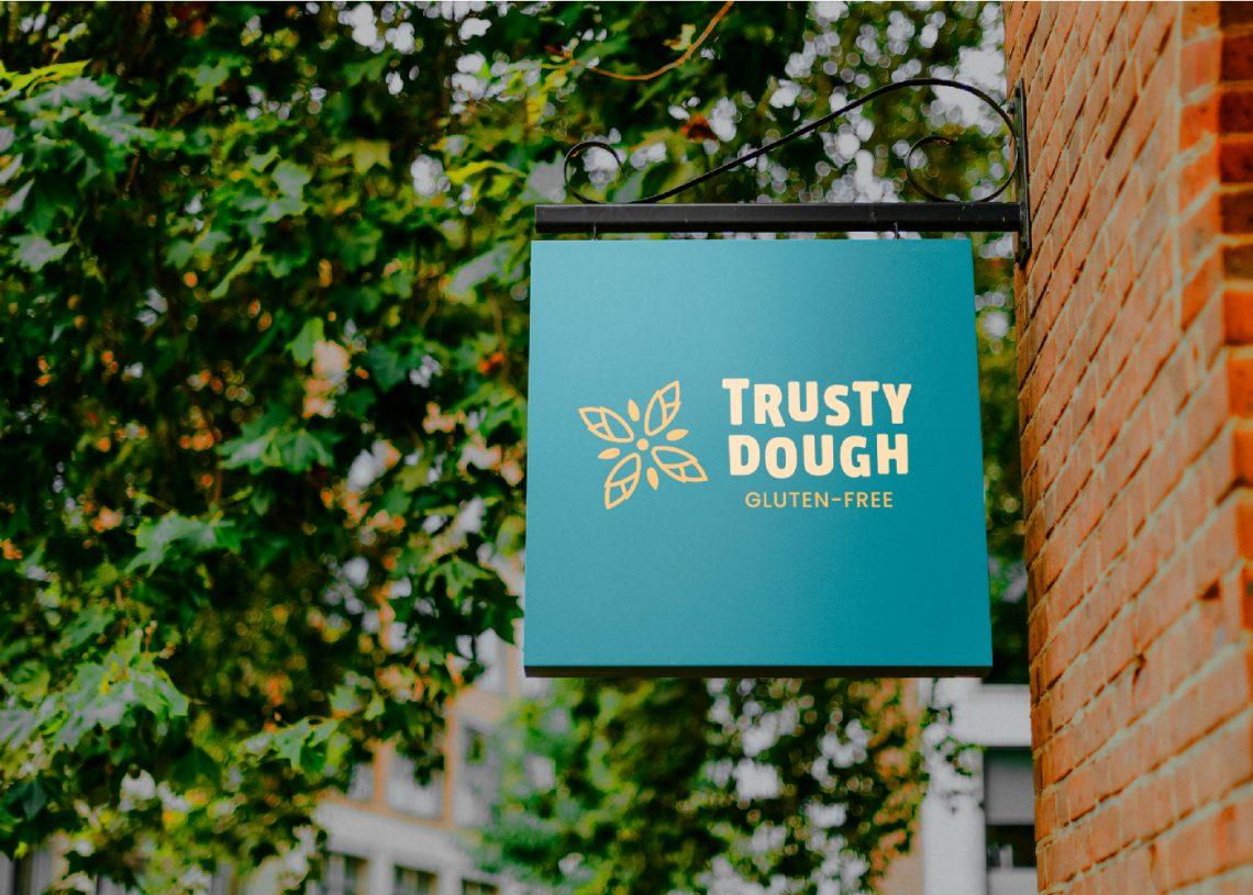 TRUSTY DOUGH FINAL-01