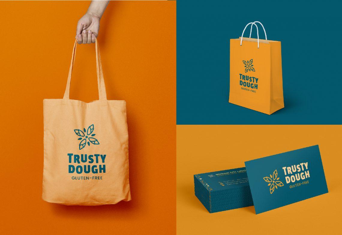 TRUSTY DOUGH FINAL-07